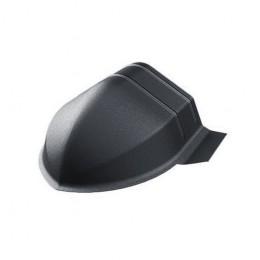 Заглушка конька конусная для GSM-FLAT (D-MATT)