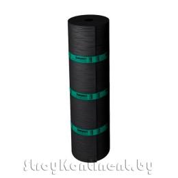 Бикрост ХКП-4.0 10x1 м