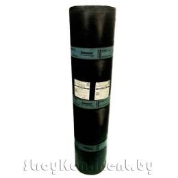Элакром XL ТКП-5.0 10x1 м сланец серый