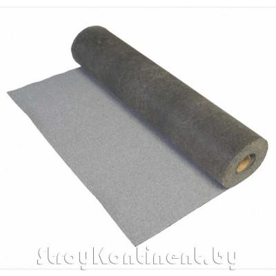Ендовный ковёр Шинглас (серый) 10м²