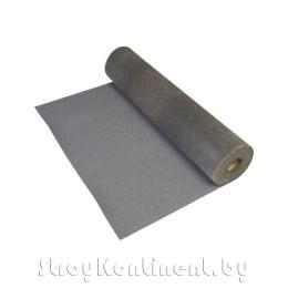 Ендовный ковёр Шинглас (серый камень) 10м²
