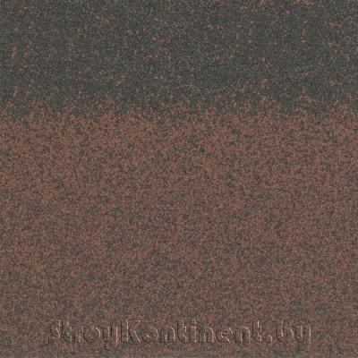 Коньки-карнизы Шинглас (джайв коричневый)
