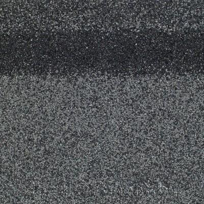 Коньки-карнизы Шинглас (микс серый)