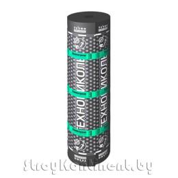 Линокром ТПП-3.5 15x1 м
