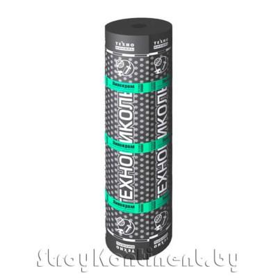 Линокром ТКП-4.5 10x1 м сланец серый