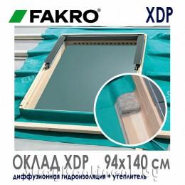 Оклад Fakro XDP 94x140