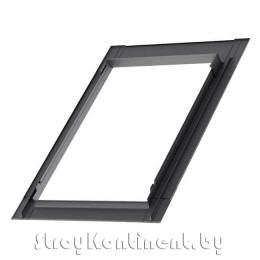 Оклад Velux ESR 0000 (CR02) 55x78