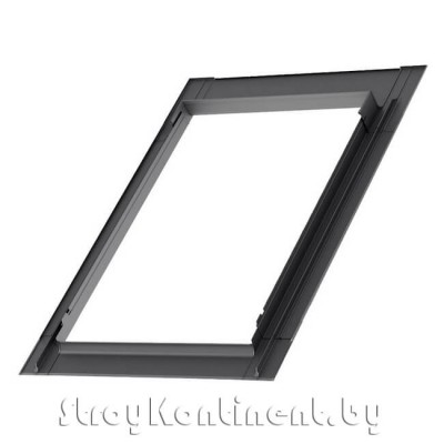 Оклад Velux ESR 0000 (MR06) 78x118