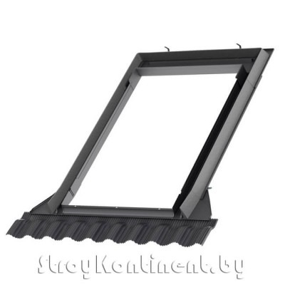 Оклад Velux EWR 0000 (MR06) 78x118