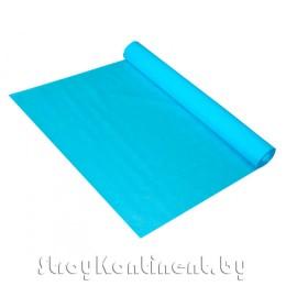 Плёнка гидро-ветрозащитная для скатной кровли и фасадов ТЕХНО (1,6x50м)
