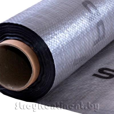 Плёнка гидроветрозащитная STROTEX SL PP