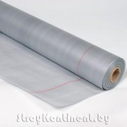 Плёнка пароизоляционная для скатной кровли и стен ТЕХНО (1,6x50м)