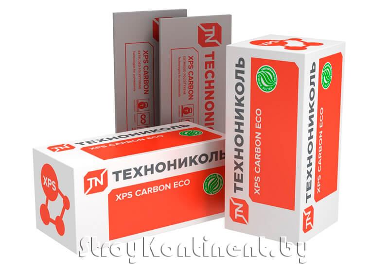 Экструдированный пенополистирол (XPS) в Витебске