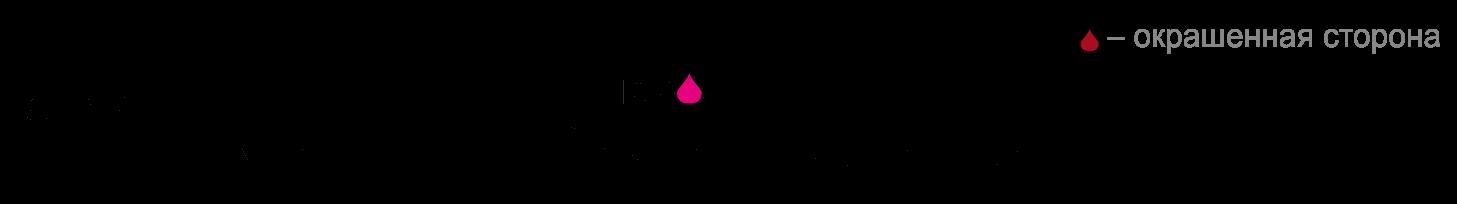 Кровельный профнастил GL-10R